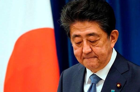 Japan's PM resigns.jpg