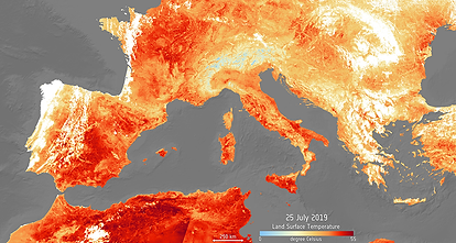860_climate_2000_europe_heat_map.png