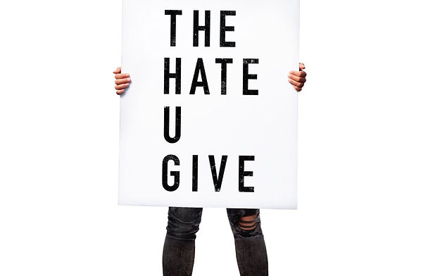 The Hate U Give Title .jpg