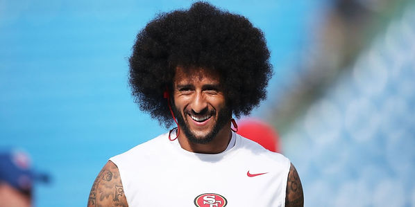 091218-style-colin-kaepernick-sold-out-o