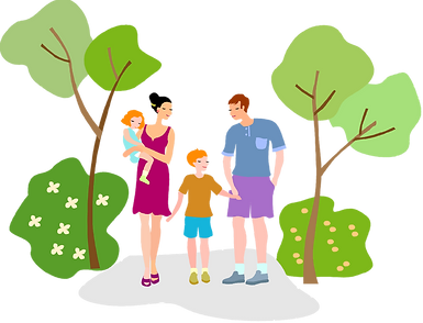 clipart-child-nature-12.png