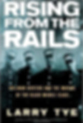 rising from the rails.jpg
