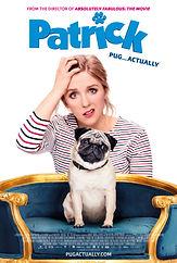 Top Five Feel Good Movies on Netflix. Na