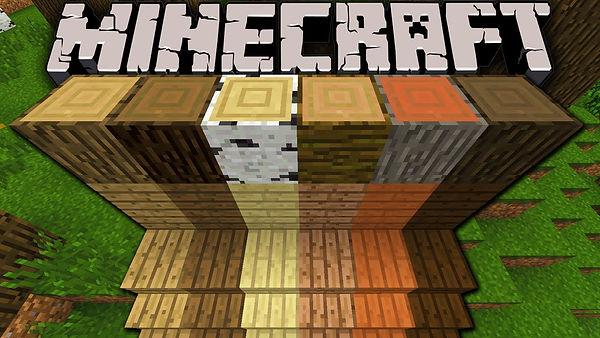 G Top five wood in minecraft.jpg