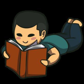 children-book-clipart-13-300x300.png