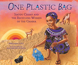 Children'sBooks.Danna.Environment2.jpg
