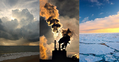 climate chang vs warming.jpg