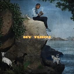 top rap albums 2020.png
