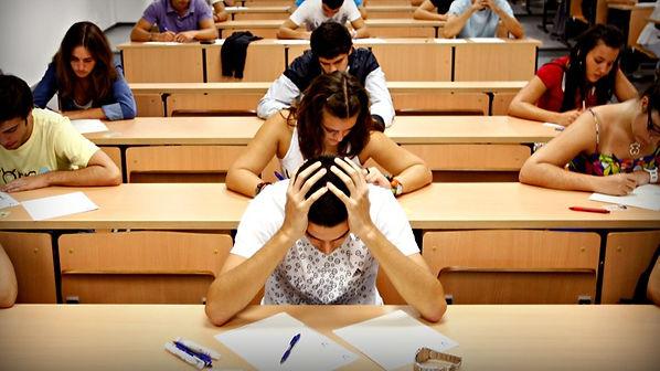Stressed Student.jpg