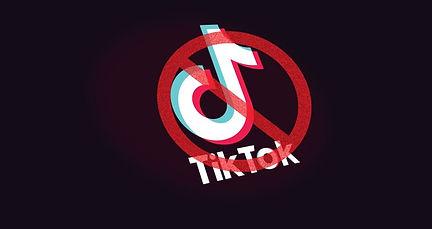The Dark side of tiktok Keanu.jpg