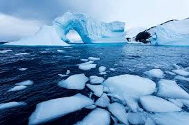 glaciers.jfif