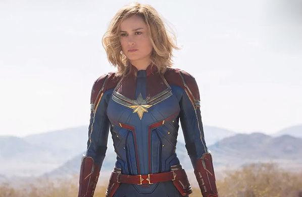 Captain Marvel .jpg