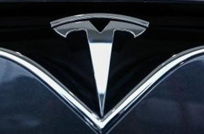 The Fall of Tesla.jpg