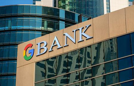 Google-Bank.jpg