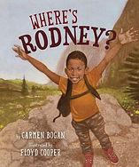 Children'sBooks.Danna.Environment3.jpg