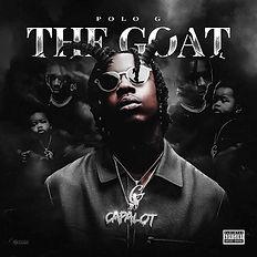 Top rap albums 2020..jpeg