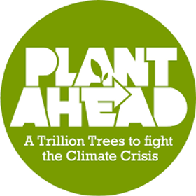 download Trillion tree Campaign.png