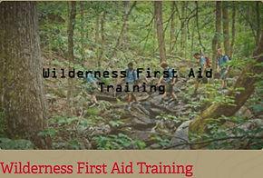 Wilderness First Aid Logo.JPG