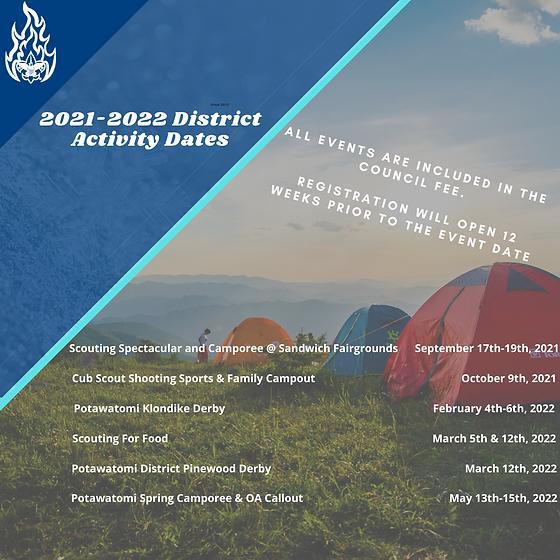 2021-2022 Activities Dates.png