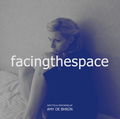 FACING THE SPACE