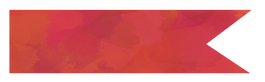 Bookmark_Red_edited_edited.png