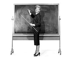 vintage-teacher copy.png