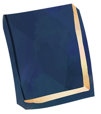 Book_06.png