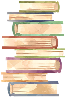 Book_Stack_edited.png