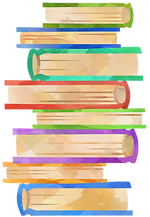 Book_Stack.png