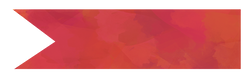 Bookmark_Red_edited.png