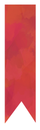 Bookmark_Red.png