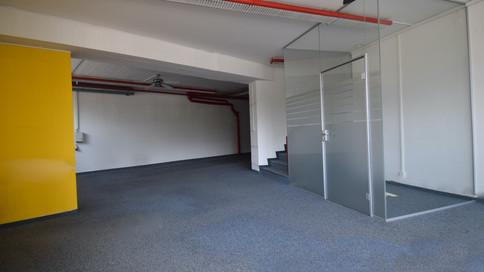 Atelier Pelikanweg 10 Innen 2.jpg