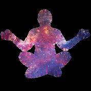 yoga-2150140.png