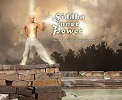 Siddha Inner Power.jpg