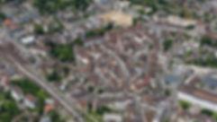 Liestal 1.jpg