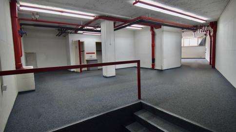 Atelier, Pelikanweg 10, innen 3.jpeg