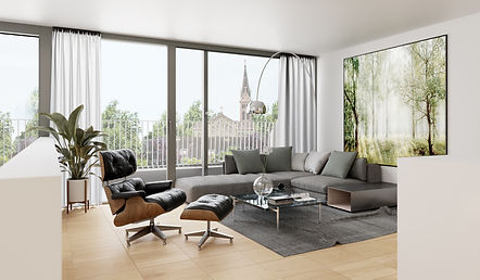 comp_steingraben-basel_penthouse_003.jpg