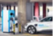 Elektromobilität_2.JPG