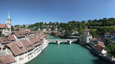 2880px-Bern_Untertorbrücke_05.jpeg