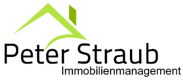logo_schwarz-1_edited.png