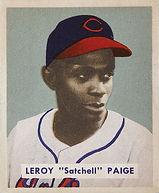 Satchel_Paige_1949_Bowman.jpg