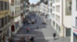 st-st-rathausstrasse-liestal-01.jpg