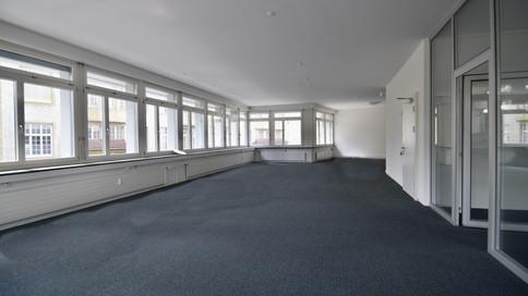 Büro, Pelikanweg 2.jpg