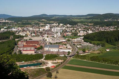 2004-Pratteln-Industriequartier.jpg