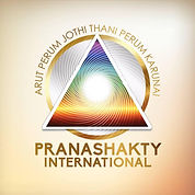 pranashakty international.jpg