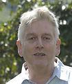 1 Peter Straub.JPG