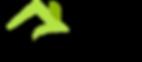 logo_schwarz-1.png