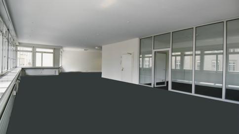 Büro, pelikanweg 2 :2.jpg