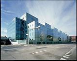 Broschüre_IT_07.11.2005_Ansicht_Nord_2.j