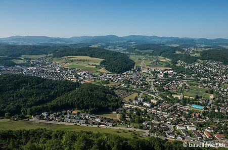 aussichtsturm-schleifenberg-liestal.jpg